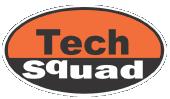 Tech Squad